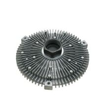 Mercedes W163 ML320 ML350 BEHR OEM Fan Clutch Brand NEW