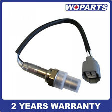 New Oxygen O2 Sensor fits for Honda Accord LX DX Insight Odyssey Prelude 94-95