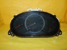 08 09 Mazda 5 Speedometer Instrument Cluster Dash Panel Gauges 135,358