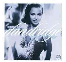 Dorothy Dandridge - Smooth Operator (Original Soundtrack, 2003) CD