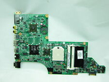 For HP Pavilion DV7 DV7T DV7-4000 Series Laptop AMD Motherboard 615686-001
