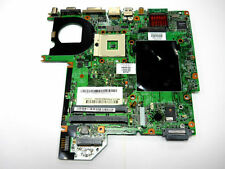 HP Pavilion DV2000 DV2500 Working Laptop INTEL  Motherboard Intel 448598-001