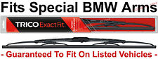 """Wiper Blade For BMW Left/Driver Side - 26"""" Special Attachment - Trico 26-11"""