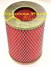 New Air Filter Element 150cc Go Kart GY6 Engine Carter Brothers Talon 513-3021