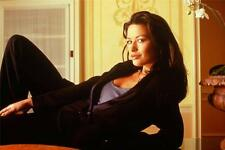 Catherine Zeta Jones A4 Photo 119