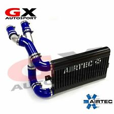 AIRTEC FORD FIESTA MK7 1.6 TDCI DIESEL FRONT MOUNT INTERCOOLER KIT(PRE FACELIFT)