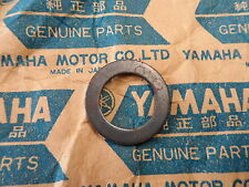 NOS OEM Yamaha Kick Starter Washer Plate 1970-2000 RD250 R5 YZ250 90201-15234