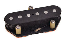Tonerider TRT1 Vintage Plus Tele Bridge pickup