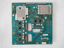 Sony KDS55A3000 C1 Board A1273125A; 1-874-146-11