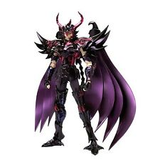 "Bandai Saint Seiya Myth Cloth EX ""Wyvern Rhadamanthys"" Action Figure from Japan"