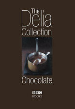 The Delia Collection: Chocolate, Delia Smith