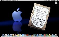 SSHD 1TB For MacBook Pro Seagate Solid State Hybrid Drive   OS X & More