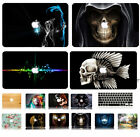 Rubberized Keyboard Cover matte hard case For Apple macbook Air 13 13.3 inch Pro