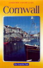 Cornwall and the Isles of Scilly by Rita Tregellas Pope (Paperback, 1997)