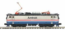 MTH 20-5688-1 AEM-7 AMTRAK  O GAUGE THREE RAIL w/Proto-Sound 3.0 ROAD NO. 910