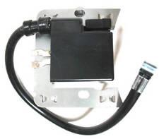 Ignition Coil Module For PM0525303 Coleman Powermate 6250 Generators 10HP Motor