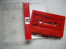 GRUPOS ESPAÑOLES: Cinta Promo cassete. Made in Spain - 1990 - Coyotes, Siniestro
