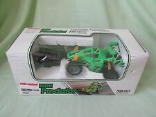 NEW VINTAGE NIKKO RC MINI PREDATOR CAR 27 MHZ 1/24 SCALE OFF-ROAD 24202