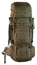 EBERLESTOCK V90 Battleship US Tactical Army OCP Backpack Pack Pack coyote brown