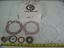 Cummins 855 & N14 Accessory Drive Minor Repair Kit PAI P/N 151540 Ref. # 116391