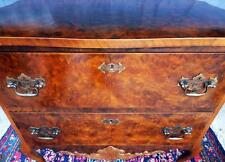 KOMMODE COMMODE CHEST Barock baroque Rokoko rococo Empire 18 19 Jh 18th 19th