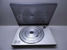 Bang and Olufsen Beogram RX Turntable 5773