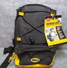 BELL HYDRO HIP PACK 58oz DRINKING SYSTEM BIKE BICYCLE NEW!