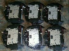 iRobot Roomba*NEW*Chassis*500 600 Series *Lot of 6 New Chassis*