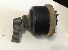 TX10954 - A Used Starting Switch For A Long 320, 350, 350DT, 360, 560 Tractors