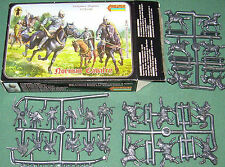 Strelets Norman Knights  0012 Cavalry  1/72 Discontinued plastic