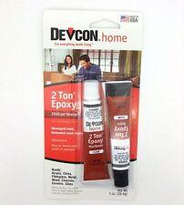Devcon - 2 Ton Epoxy - 28g Tube (S35)