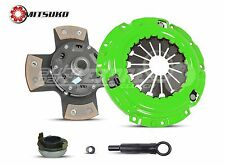 CLUTCH KIT MITSUKO STAGE 3 FOR 2003-2008 MAZDA 6 i HATCHBACK SEDAN 2.3L