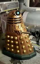 DOCTOR WHO FIGURE -  DALEK THAY - 10th DR ERA EVOLUTION OF THE DALEKS