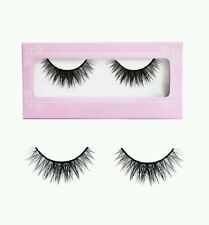 BOUDOIR House of lashes UK SELLER HOL false eyelashes GENUINE Retro doll eye