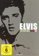 Elvis Presley - Elvis - The Echo Will Never Die