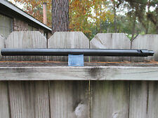"NEW Ruger 10/22 18"" blued .920 TARGET / BULL barrel by KSA"