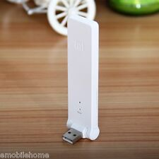 100% Original Xiaomi Wifi Wi-Fi Amplifier Wireless Router Repeater