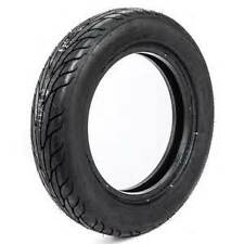 28X6-17 MICKEY THOMPSON SPORTSMAN S/R RADIAL FRONT RUNNER DOT DRAG RACING TIRE