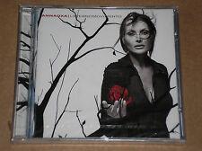 ANNA OXA - L'ETERNO MOVIMENTO - CD SIGILLATO (SEALED)