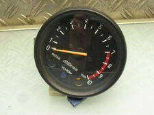GUTER DREHZAHLMESSER YAMAHA SR 500 GOOD CONDITION TACHOMETER / REV. COUNTER
