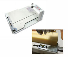 Professional Wire Soap Loaf Cutter for Handmade Homemade Soap Making Supplies