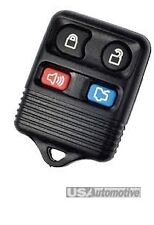 Remote Key Fob Alarm Clicker Blipper Ford Mustang Explorer Lincoln Navigator