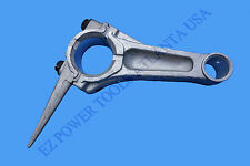 Honda RotoTiller FR800 FRC800 Connecting Rod Assembly