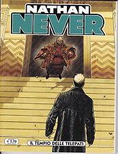 Nathan Never n°240