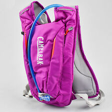 Camelbak Hydration Vest Backpack 50oz Day Pack Race Running Ultra
