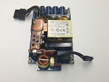 "Apple iMac Intel G5 17"" 20"" Power Supply 614-0378 API4ST03 Tested Good"