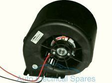 SPAL 008-A100-93D 12v Centrifugal Blower Heater Fan enclosure CLASSIC / KIT CAR