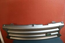 2005-2006-2007-2008-2009 LAND ROVER RANGE ROVER FRONT GRILLE