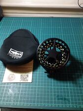 Lamson ARX 3.5 + Fly reel