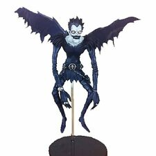 US Death Note Deathnote Ryuk Ryuuku 18cm/7` Statue Figure Toy Loose New